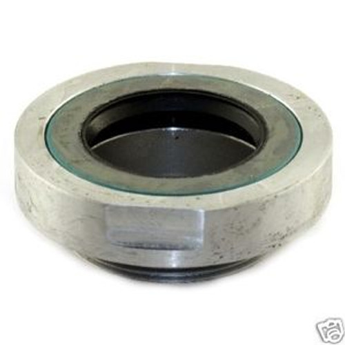 PTO Seal Adapter, IH Farmall 706 756 766 786 806 826 856 886 966 986 1026 1066 1086 1206 1256 1456 1466 1468 1486 1566 1568 1586