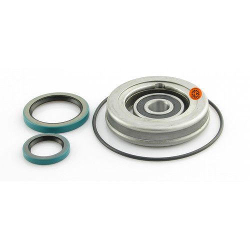 PTO Bearing Seal & Clutch Release Bearing Kit, IH 706 756 766 786 806 826 856 886 966 986 1066 1086 1206 1256 1456 1466 1468 1486 2706 2756 2806 2856 3088 3288 3688 4100 4156 4166 4186 21206 21256 21456