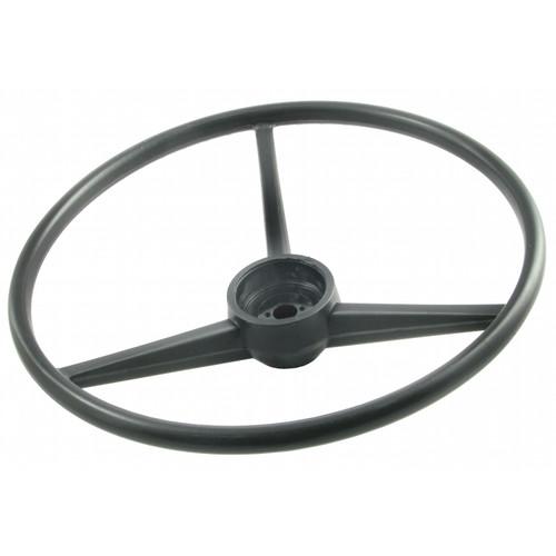 """18"""" Steering Wheel, IH"""