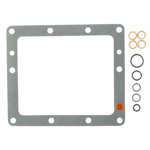 Hydraulic Pump Gasket & O-Ring Kit, IH - 340 460 560 660