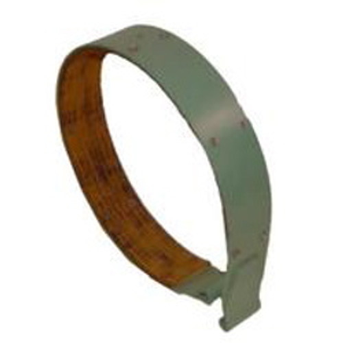 Brake Band, IH: M, MD, MDV, MV