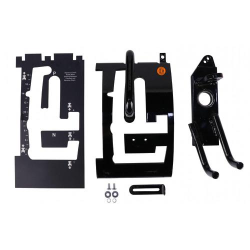 Shift Kit, Case IH Magnum, 7110 7120 7130 7140 7150 7210 7220 7230 7240 7250 8910 8920 8930 8940 8950