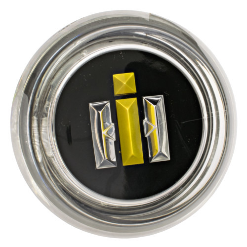 Steering Wheel Cap, IH 140 240 300 340 350 400 404 4166 4186 424 444 450 460 560