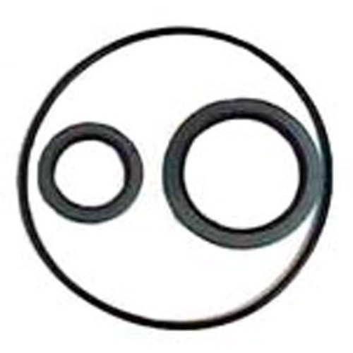 PTO Drive Gear Seal & O-Ring Kit