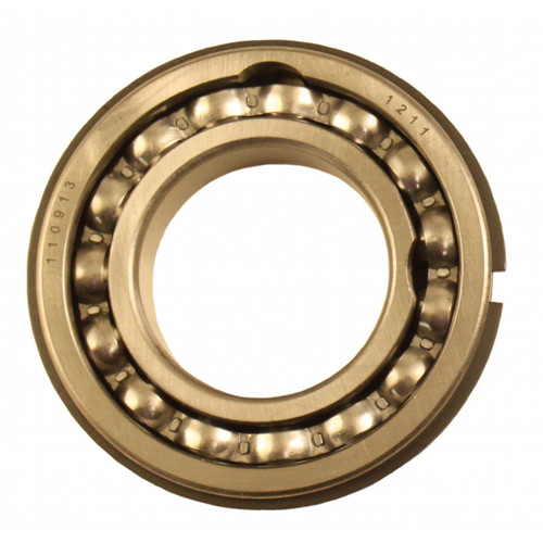 PTO Drive Gear Bearing, IH 706-6788
