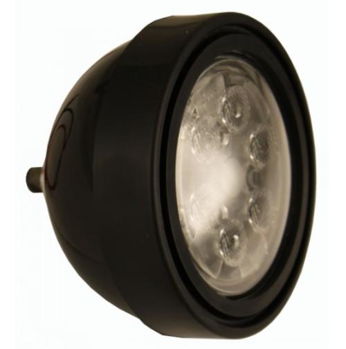 LED Fender Light