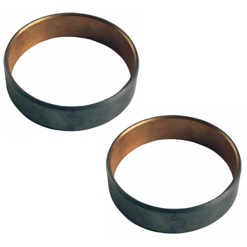 Steering Cylinder Trunnion Bushings (Package of 2)