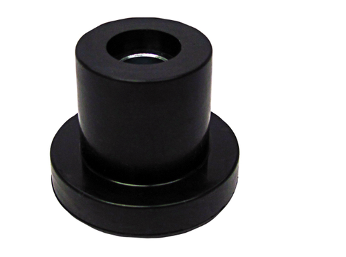 Fender Mount Bushing, IH 766,966 1066 1466, 1468 ,Hydro 100