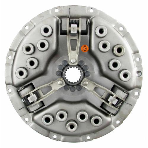 """Clutch Pressure Plate 14"""", IH 3388 3588 3788 6388 6588 6788"""
