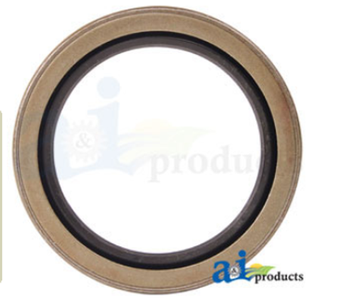 "2 3/4"" axle seal"