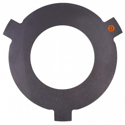 IH Range Clutch  Separator Plate 5088   5288
