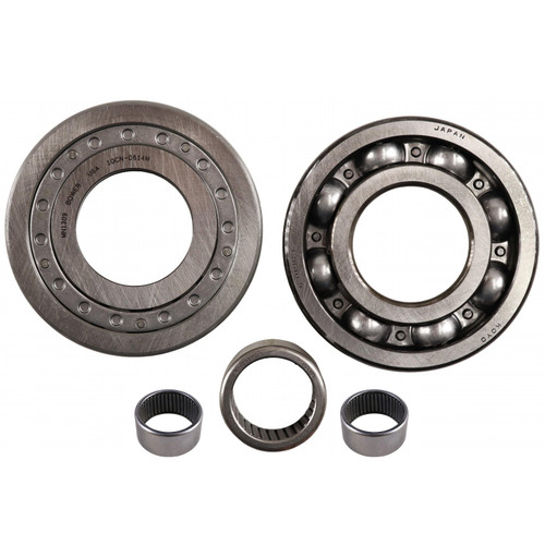 IPTO Output Shaft Bearing Kit, 540 & 1000 RPM - 1026 1066 1086 1206 1256 1456 1466 1468 1486 1566