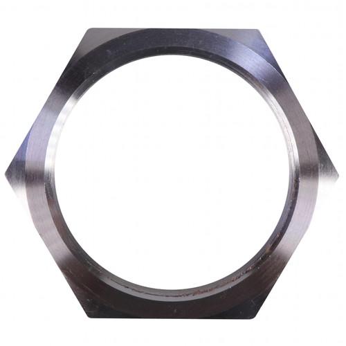 IH - Countershaft Nut, Original style w/ RH threads - 1066 1086 1206 1256 1456 1466 1468 1486 1566 1568