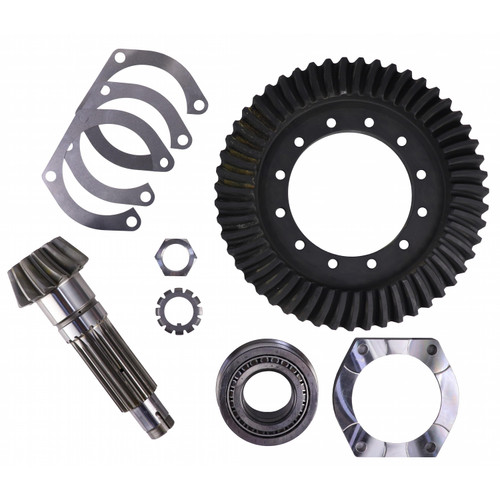 Ring Gear & Pinion Kit - 1026 1066 1086 1206 1256 1456 1466 1468 1486 3088