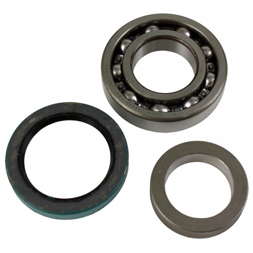 Dana/Spicer Bearing & Seal Kit, MFD  -  5088 5288 5488 7110 7120 7130 7140 7150 7210 7220 7230 7240 7250 8910 8920 8930 8940 8950