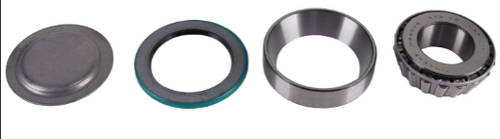 Kingpin Bearing and Seal Kit, MFD - IH/Case IH - 5088  5288  5488 7110 7120 7130 7140 7150 7210 7220 7230 7240 7250 8910 8920 8930 8940 8950