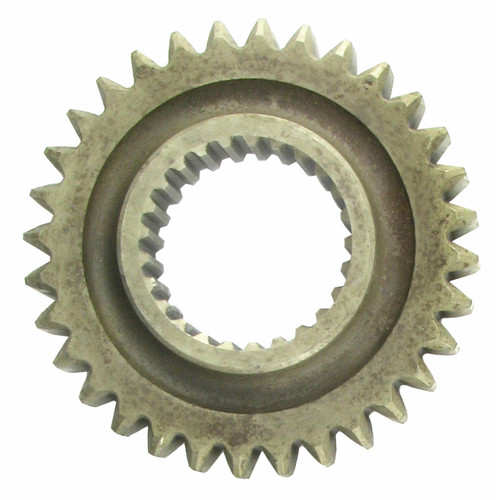 Speed Transmission 2nd Speed Drive Gear - IH 756   766  786  826  856   886  966  986 1066  1086  1456  1466  1468  1486