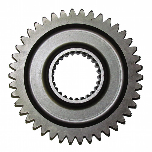 Speed Transmission 3rd Speed Drive Gear - IH 756  766  786  826  856  886  966  986 1066  1086  1456  1466  1468  1486