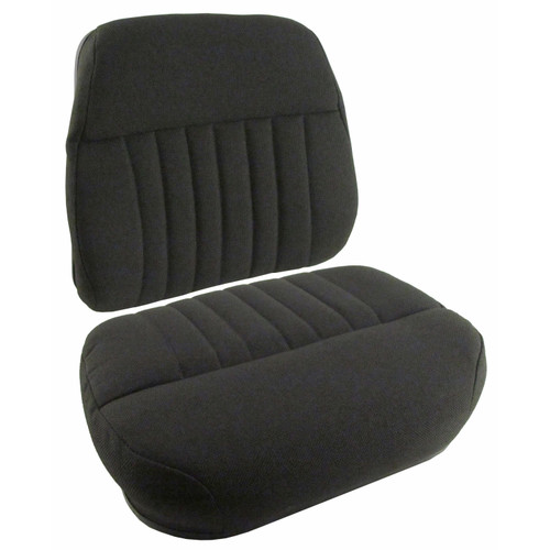 Seat Cushion Set (4 Color Options), IH 786 886 986  1086 1486 1586 3088 3288 3488 3688 4366 4386 4568 4586 4786 5088 5288 5488, Hydro 186