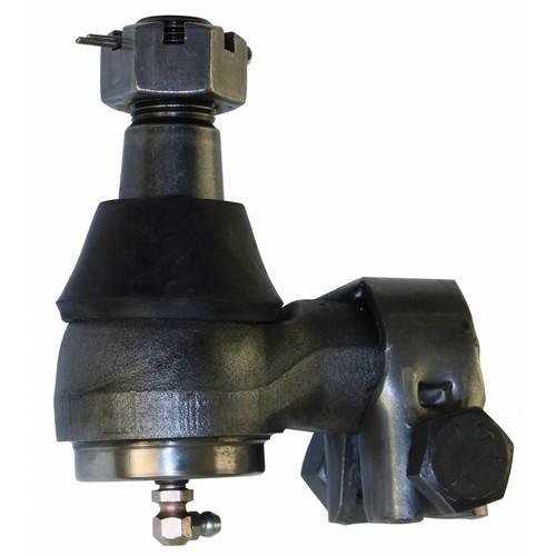 Steering Cylinder End, MFD - IH/Case IH 5088  5288  5488
