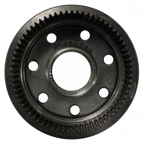 Planetary Ring Gear Hub IH / CASE IH / Ford / New Holland - 5088  5288  5488