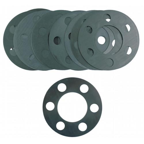 Wheel Hub Shim Kit, MFD - IH / CASE IH / New Holland - 5088  5288  5488