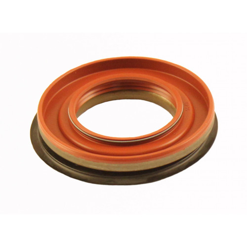 Oil Seal, MFD  -- IH/CASE IH/New Holland 5088   5288   5488