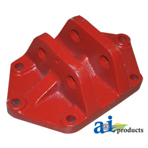 Top Linkage Bracket, IH  706 756 806 856 966