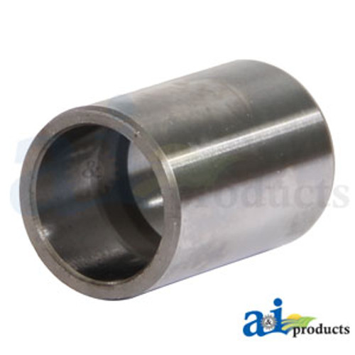 3 Point Hitch Front Lower Link Ball Bushing, IH  1066  1086  1206  1256  1456  1466  1468  1486  1566  1568  1586  3088  3288  3388  3488  3588  3688  3788  5088  5288  5488  6388  6588  6788  7288  7488
