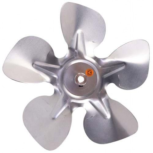 Condenser Fan Blade, IH  766  966  1066  1466  1468  1566  1568  4166  4186