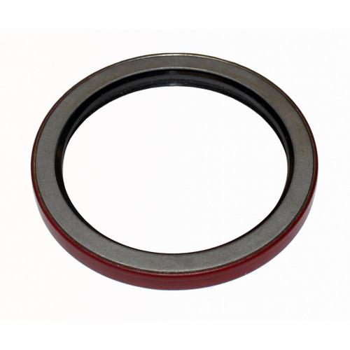 Rear Axle Seal, IH 1086  1456  1466 1468 1486 4386 4568 4586