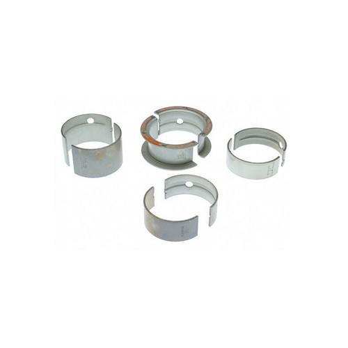 Main Bearing Set, IH  (Gas/Diesel) C221, C263, C291, C301, D236, D301, D282, DT282