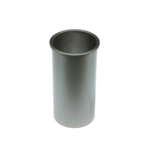 Cylinder Sleeve, IH 460   606   560   656  660  706 C221 C263  (Gas)