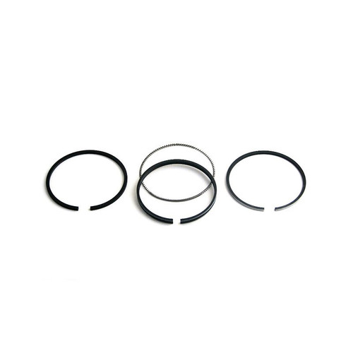 Piston Ring Set, IH 460 504 560 606 656 660 706 3514 (Diesel)