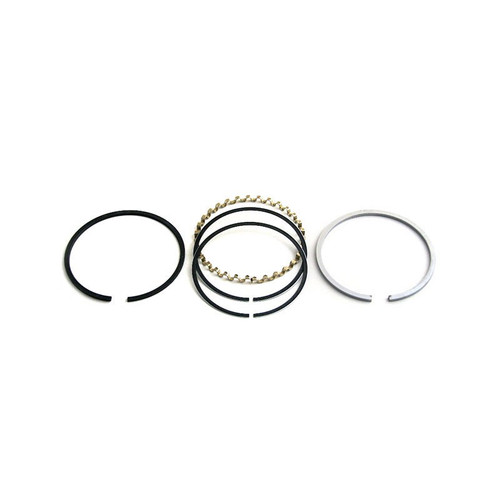 Piston Ring Set, IH 460 606 656 706  (Gas)