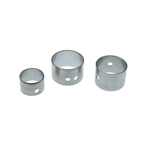 Camshaft Bearing Set, IH (Gas) 300 350 H HV OS4 O4 W4, SUPER H, SUPER HV, SUPER W4
