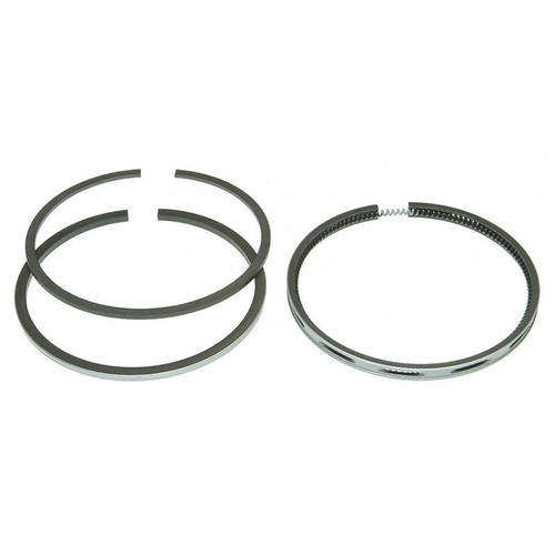 Piston Ring Set, IH, 666  686  706  756  766,  HYDRO 70,  HYDRO 86  (C291 - Gas)