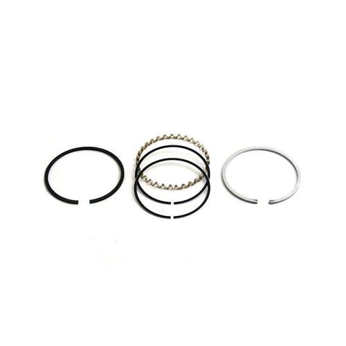Piston Ring Set, IH, 806 826 856 (C301 - Gas)