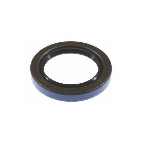Front Crankshaft Seal, IH (Gas)  H  HV  OS4  O4  W4   SUPER H  SUPER HV  SUPER W4  300  350