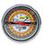 Tachometer, IH 766 826 1256 1456 966 1066 1466