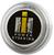 Steering Wheel Cap, IH 140 240 300 340 350 400 404 4166 4186 424 444 450 460 560