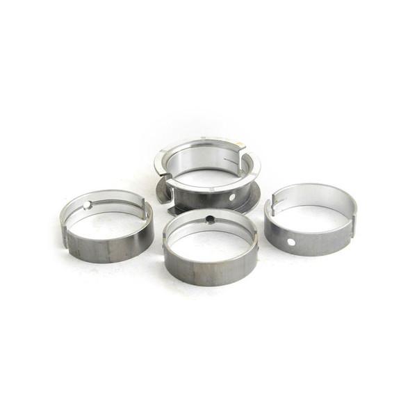 Main Bearing Set, IH  (Diesel D155 & D179)  238  3210  353  383  385  395  423  440  540  454  464  484