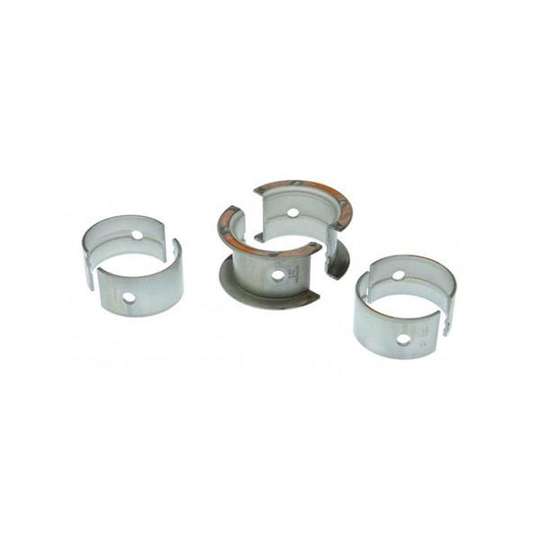Main Bearing Set, IH (Gas C152, C164, C169, C175)   H HV OS4 O4 W4, Super H, Super HV, Super W4, 300 350
