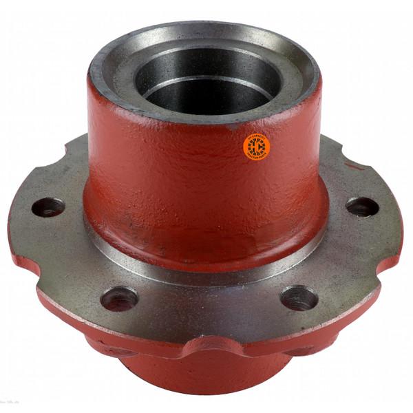 2WD 6 Bolt Front Wheel Hub, IH / Case IH / McCormick - 584 674 684 784 884 2400A 2500A, Hydro 84