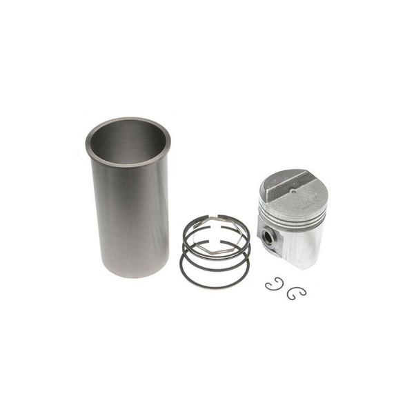 Piston Liner Kit, Cylinder Kit, IH (C221 Gas) 460 U221