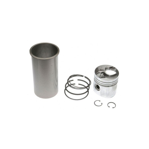 Piston Liner Kit, Cylinder Kit, IH (D188, D282, DT282 Diesel) 504 560 656 656 660 660 706 2504 2656 2706 3514 3800 3800 3850