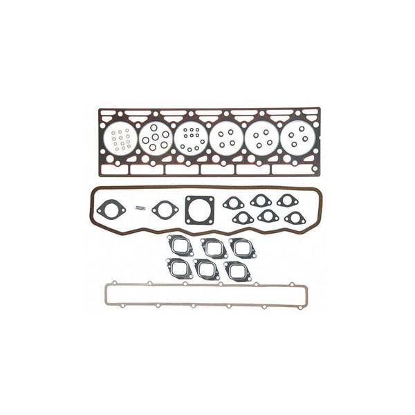 Head Gasket Set, IH (Diesel D310, D358, DT358) 3288 3088 2826 2756 2706 886 826 786 756 706 686, Hydro 86