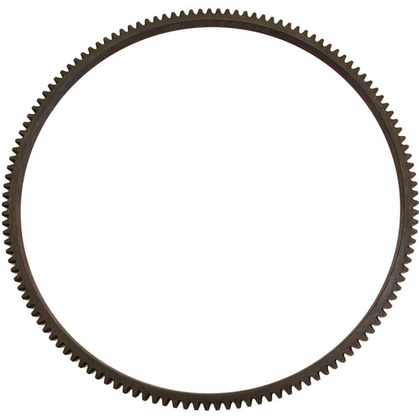 Flywheel Ring Gear, IH 706 756 766 786 806 826 856 886 966 986 1026 1066 2706 3088 3288 3488 3688 Hydro 100 Hydro 186