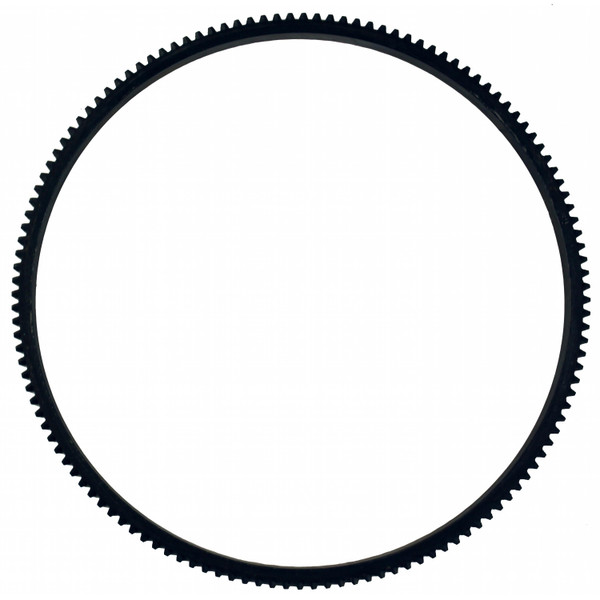 Flywheel Ring Gear, IH 966 986 1066 1086 1466 1486 1566 1586 3388 3588 3688 3788 4166 4186 6388 6588 6788