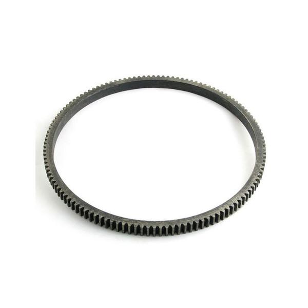 Flywheel Ring Gear, IH  -  M MD, SUPER M, SUPER MD, SUPER W6, WD6 W400 W450 W6 400 450 560 660